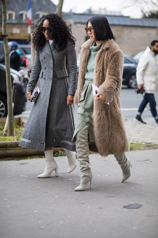 paris-fashion-week-street-style-fall-2018-day-1-11.jpg