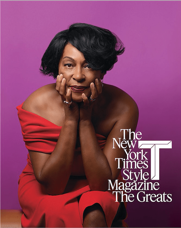 CMW-Cover-T-Mag-The-Greats-2018.png