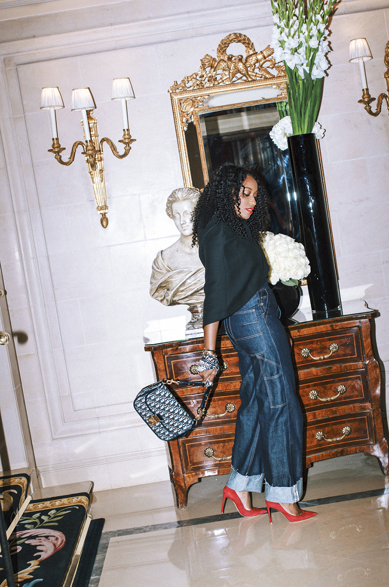Cibelle-Levi-x-Shiona-x-MR-Dior__04-Man-Repeller-October-2017.jpg