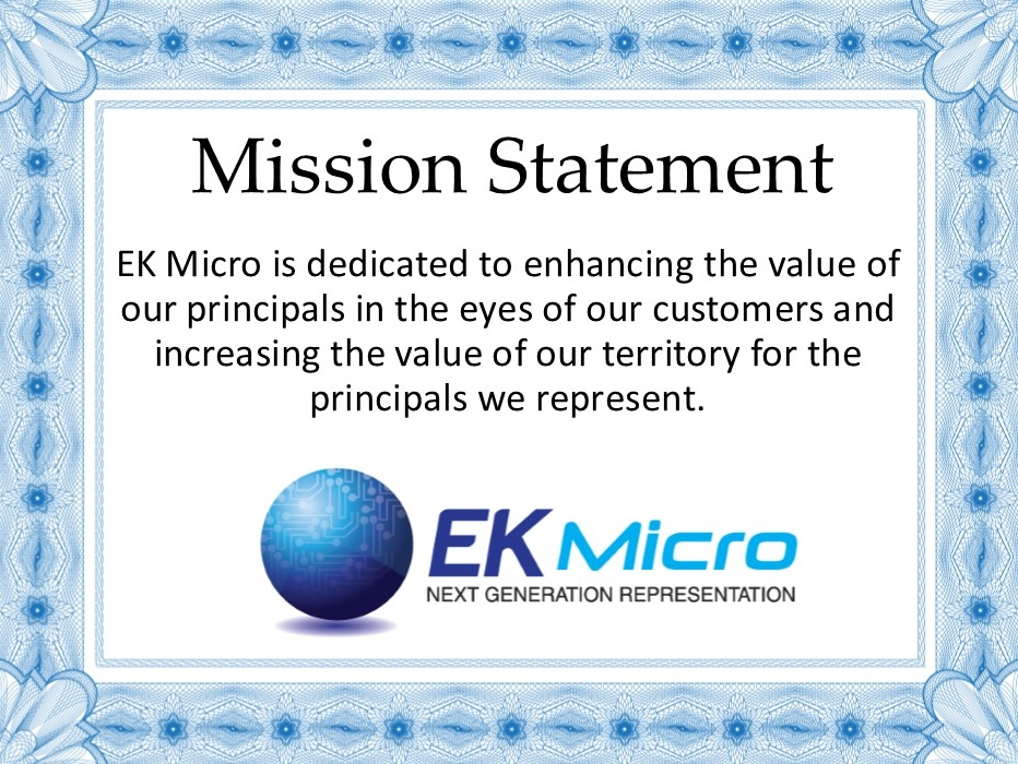 2.EKM Mission Statement.jpg