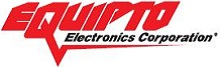 "Equipto Electronics is known as a premier provider of packaging solutions for COTS electronics, including Communications, Data and Power. The company sells electronics racks to meet requirements for Earthquakes, EMI/RFI, FCC, Military (MIL-167, MIL-461, MIL-810 & MIL-901), Tempest (NSA 94-106), EMP and European EMC. Equipto offers 19"" heavy duty racks, seismic racks, FCC and EMI/RFI shielded racks, electronics desks, instrument cabinets, card cages, sub-racks & relay racks. The company manufacturers to meet exacting specs, including customizing any standard product to meet particular needs (MOTS). Large and small quantities are welcome. Equipto products are RoHS compliant, and the company is ISO 9001:2008 certified."
