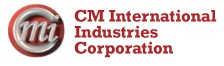 "CMI, founded in 1993, is headquartered near Chicago with sales locations throughout North America. We provide a network of Sales, Engineering, Warehousing, and Logistics Services in strategic locations to facilitate importation and warehousing of Special Manufactured products. CMI also has a full-time staff of qualified Engineering, Quality, Purchasing, and Business Management people in China, to help fulfill the needs of our customers. The China CMI Team will work with and manage local manufacturing companies to ensure a reasonable cost of manufacturing and high quality standards are maintained. CMI will work with your engineering, quality, and purchasing departments to deliver the best manufacturing solutions for your company through their ""Design for Manufacturability and Economics through Innovation"" philosophy. The CMI business model, a combination of both Domestic and China-based operations, is the foundation for the control of quality, delivery and ongoing customer satisfaction."