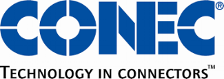 Conec Technology in Connectors Logo.png