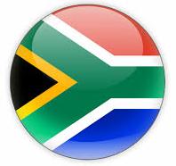 Black Pen Immigration South Africa