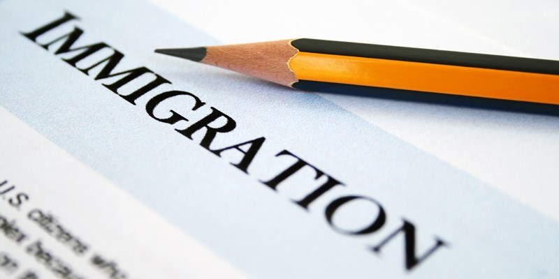 Foreign-workers-to-bear-brunt-of-proposed-changes-to-SA-immigration-policy-800x400.jpg