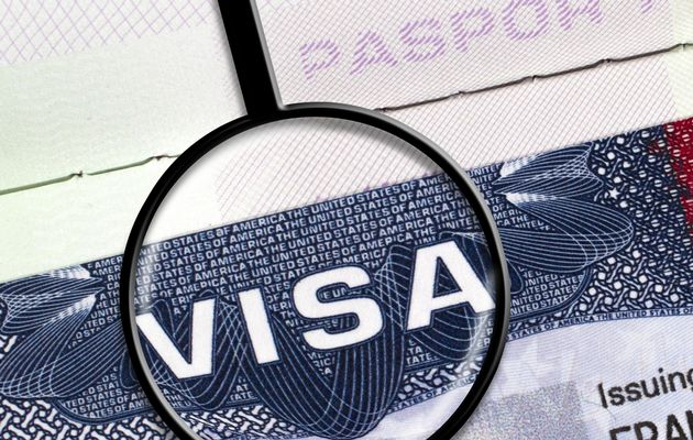 visapassport.jpg