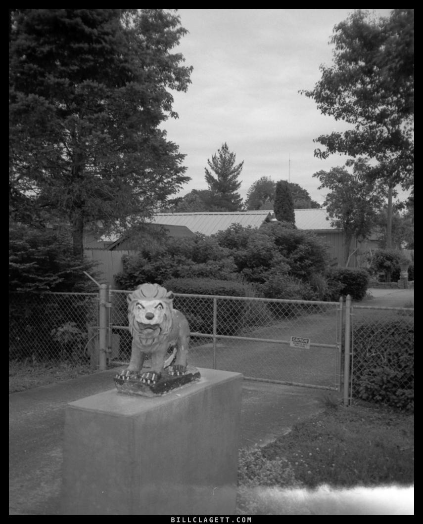 Guard Elizabethtown, Ky. May, 2016