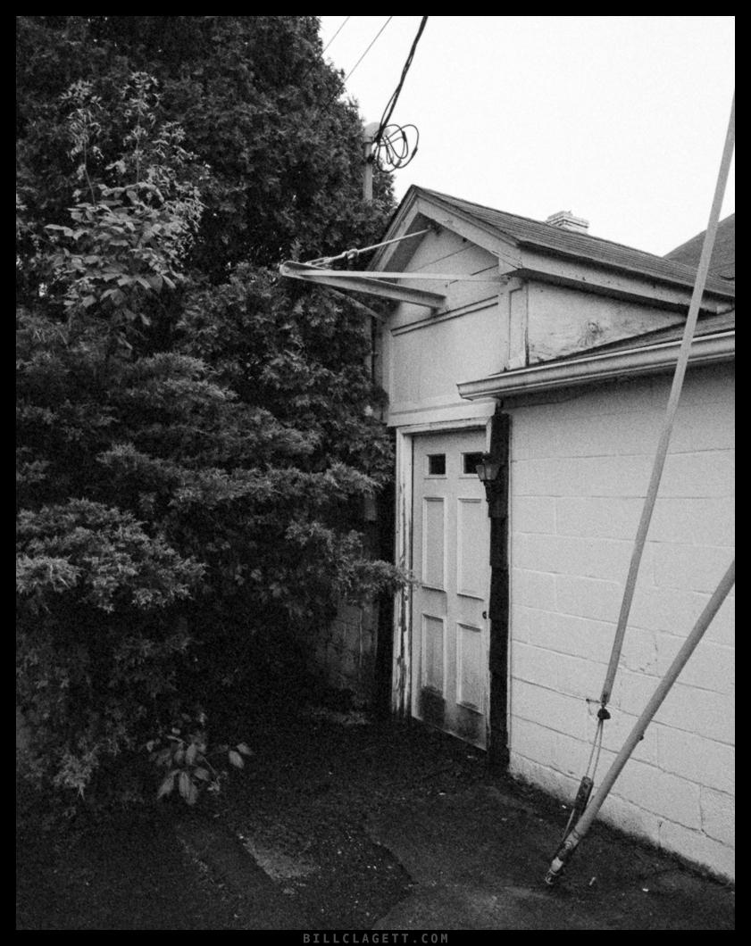 Elizabethtown, Ky. March, 2016