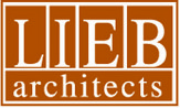 Lieb Architects