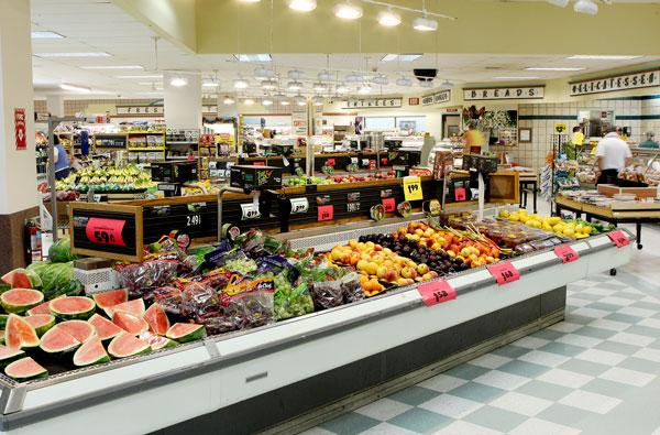 Store1.jpg