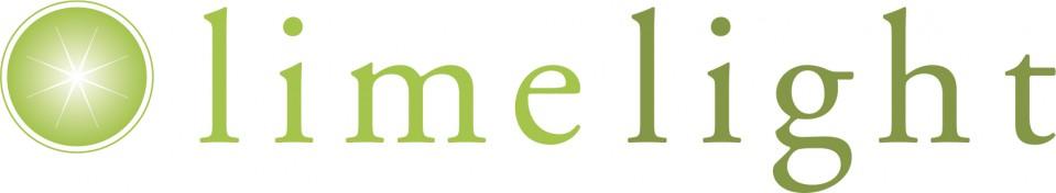 limelight_logo-1.jpg