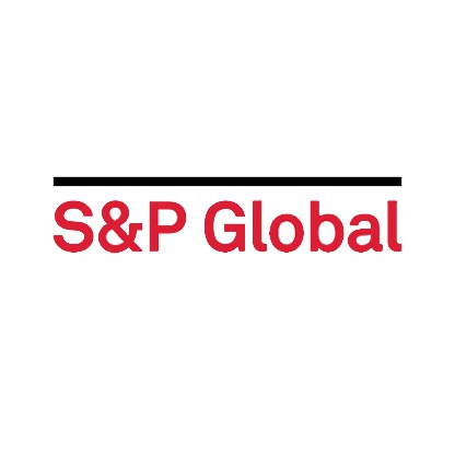 sp-global_416x416.jpg