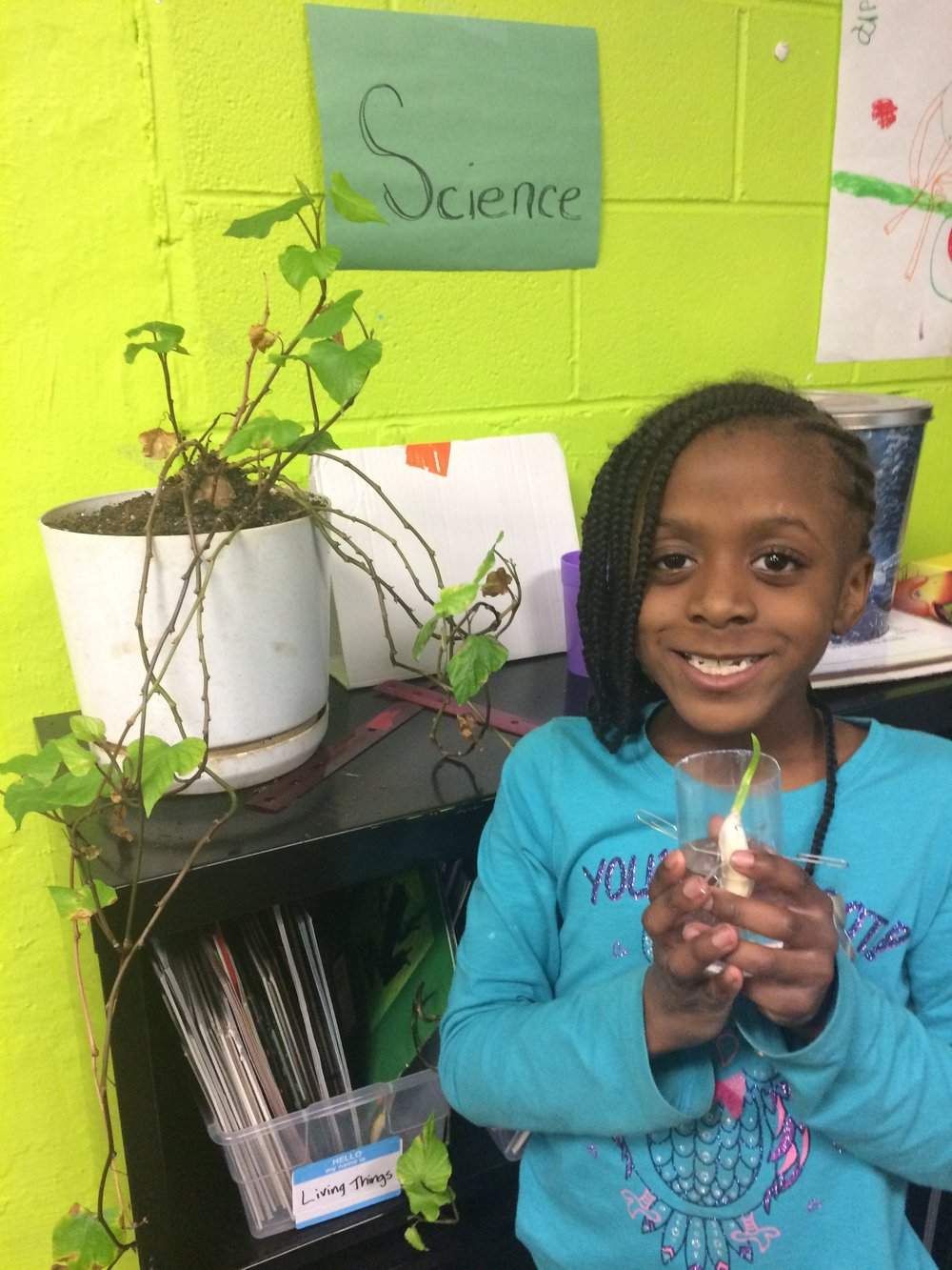 Post Idea - How have you seen our children grow in program?Click Below to Download Photohttps://bit.ly/2r3oTig