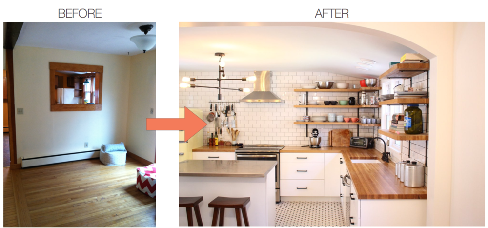 Catherines Kitchen Before & After 2.png