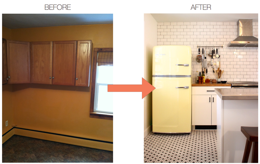 Catherines Kitchen Before & After 1.png