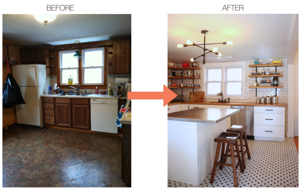 Catherines Kitchen Before & After 3.png
