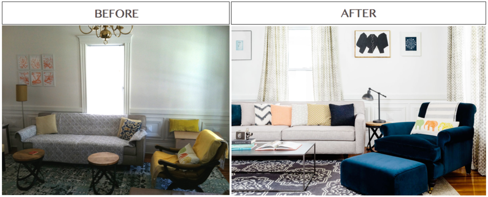 Shannon Tate Interiors - Before & After Boston 1.png