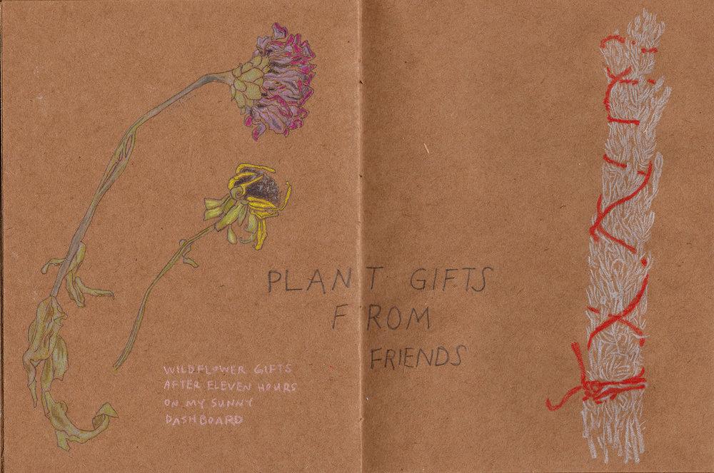 sketchbook_31.jpg