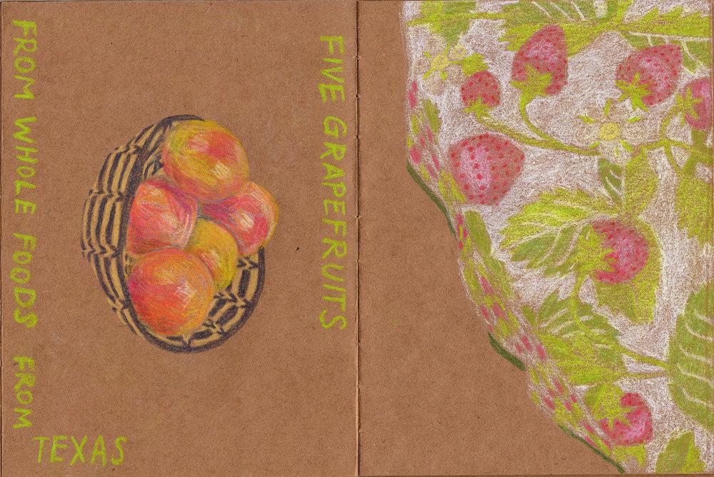 sketchbook_38.jpg