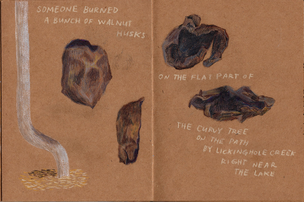 sketchbook_39.jpg