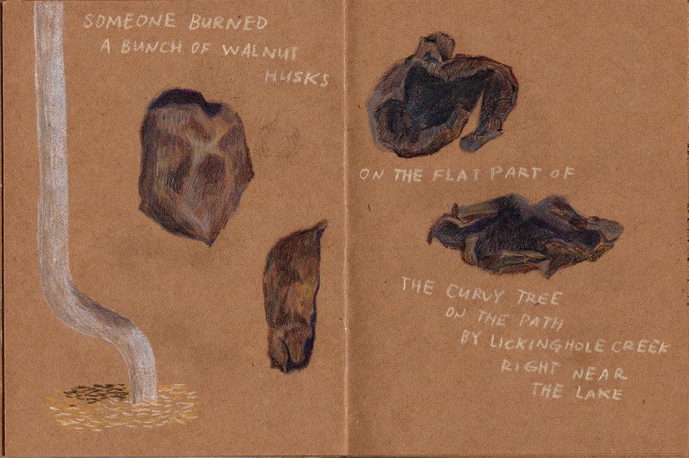 sketchbook_39.jpg