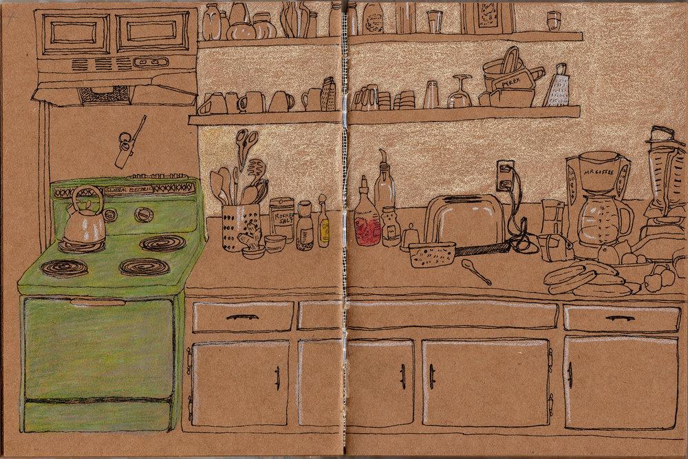 sketchbook_40.jpg