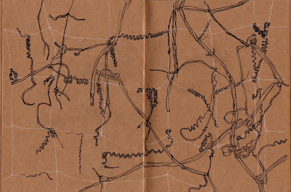 sketchbook_06.jpg