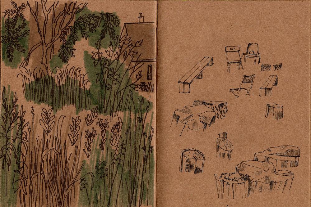 sketchbook_11.jpg