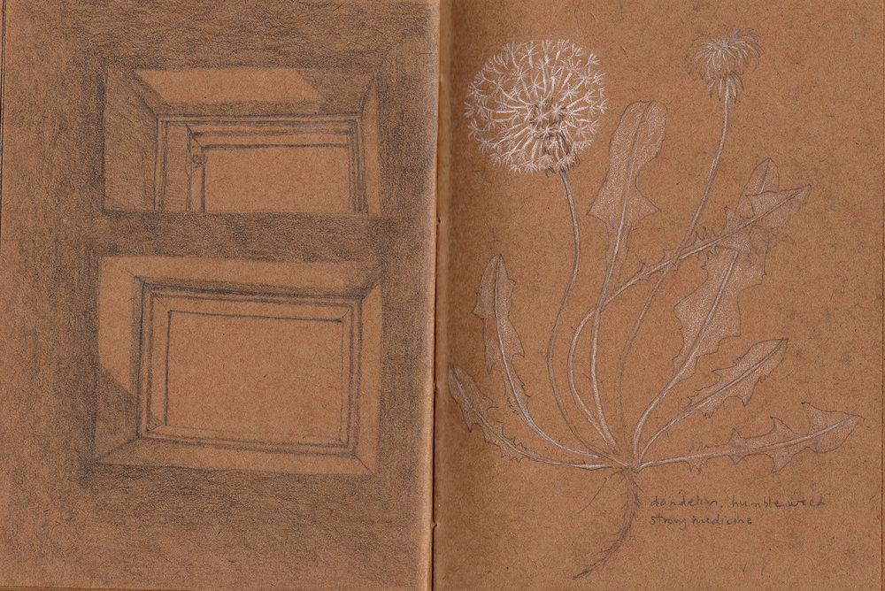 sketchbook_18.jpg