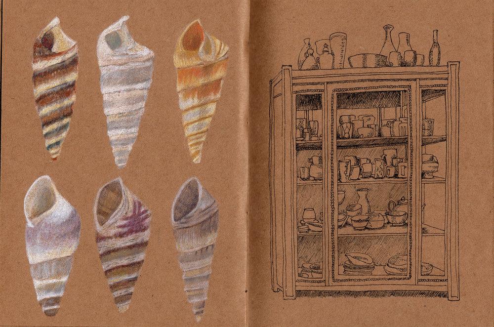 sketchbook_20.jpg