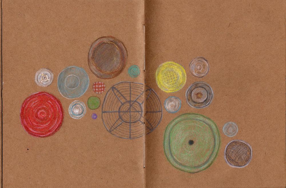 sketchbook_25.jpg