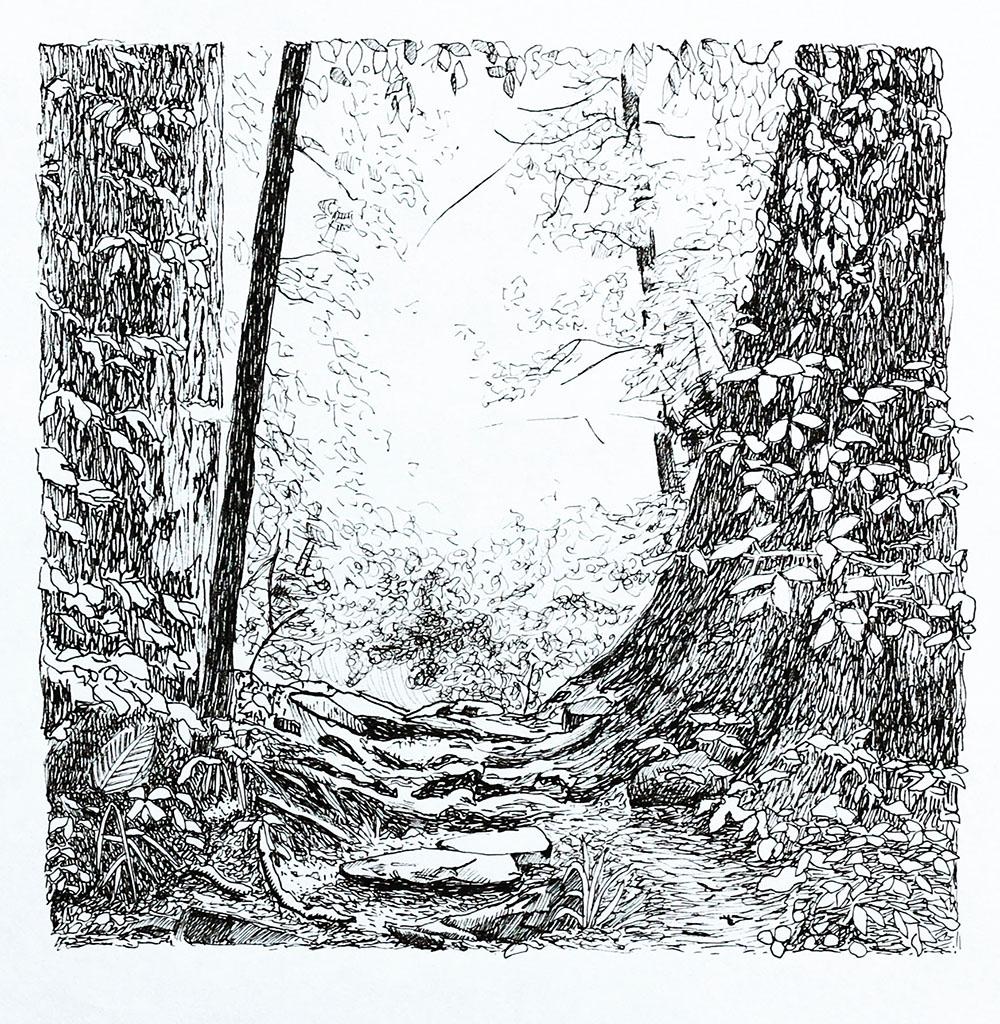 path illustration.jpg