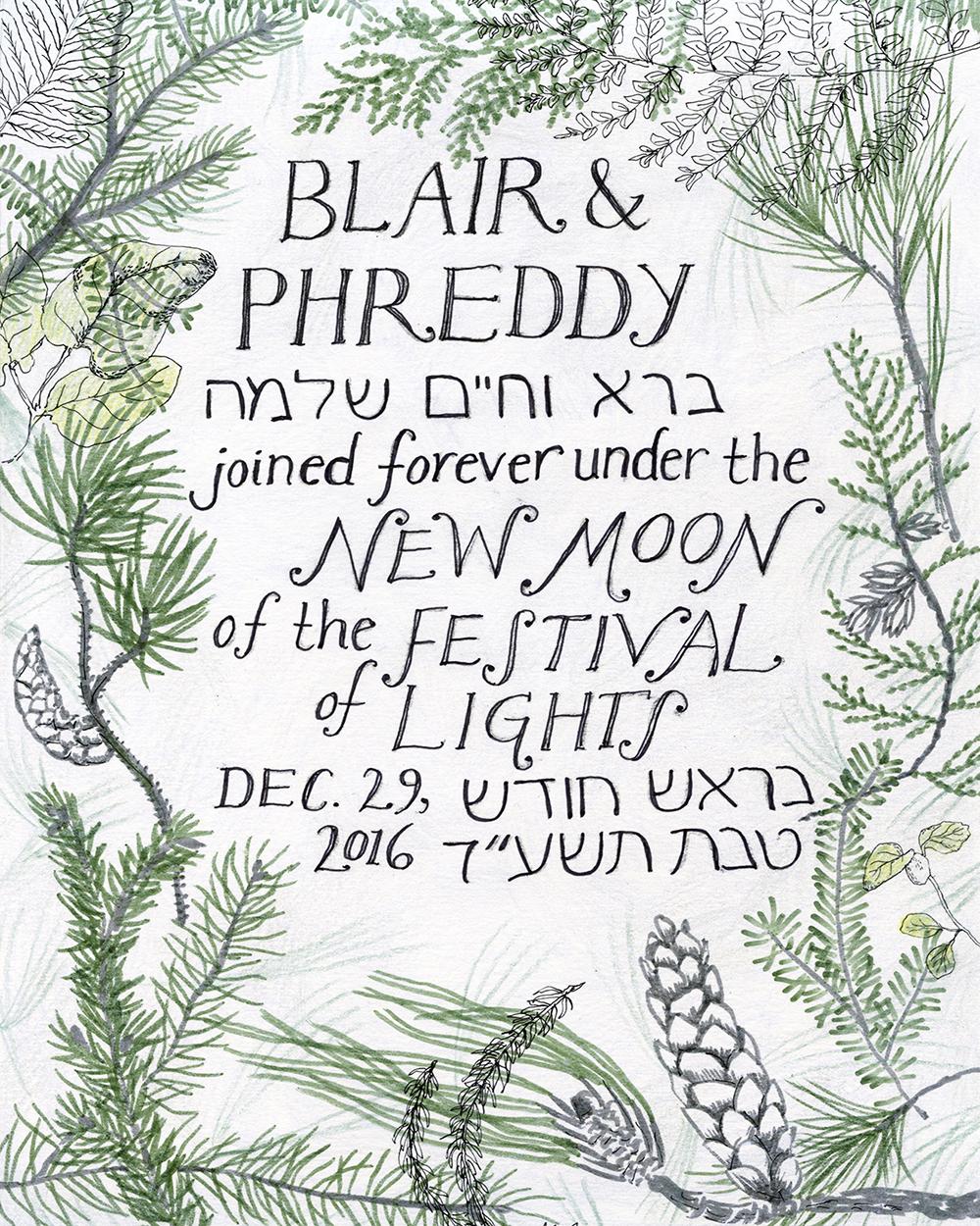 Blair_Phreddy.jpg