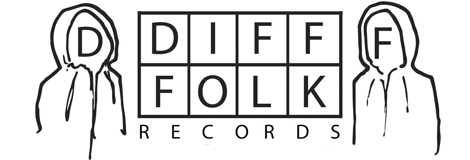Different Folk Records