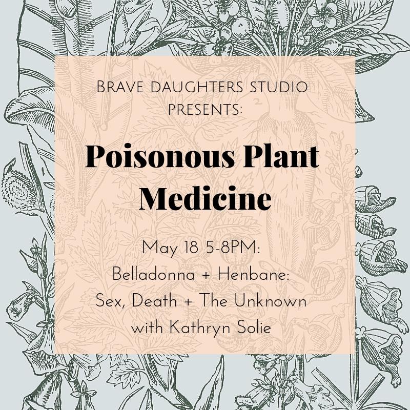 Poisonous+Plants+2.jpg