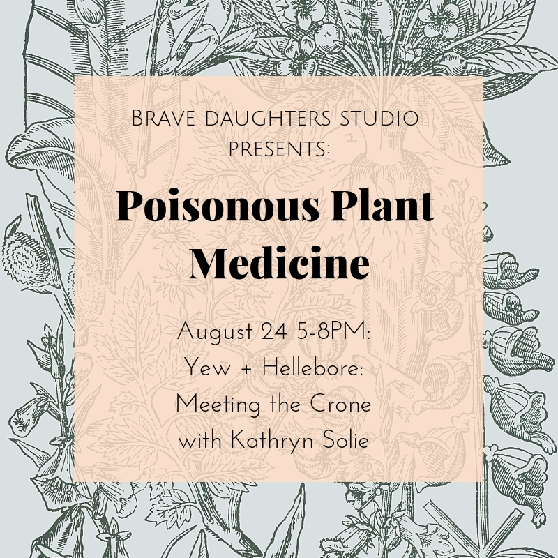 Poisonous+Plants+5.jpg