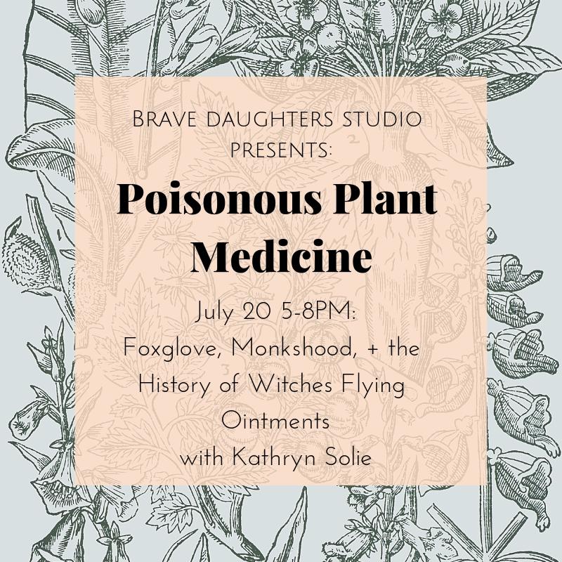 Poisonous+Plants+4.jpg