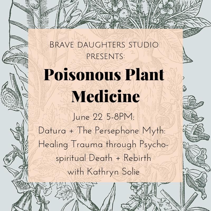 Poisonous+Plants+3.jpg