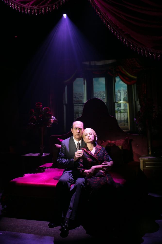 04 Evita-Flat-Rock-Playhouse-59.jpg