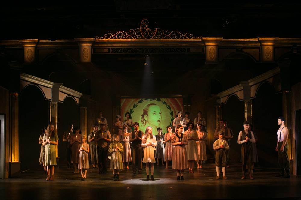 03 Evita-Flat-Rock-Playhouse-53.jpg