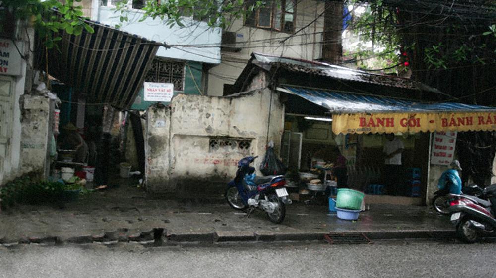 03_Saigon St. 1_day.jpg
