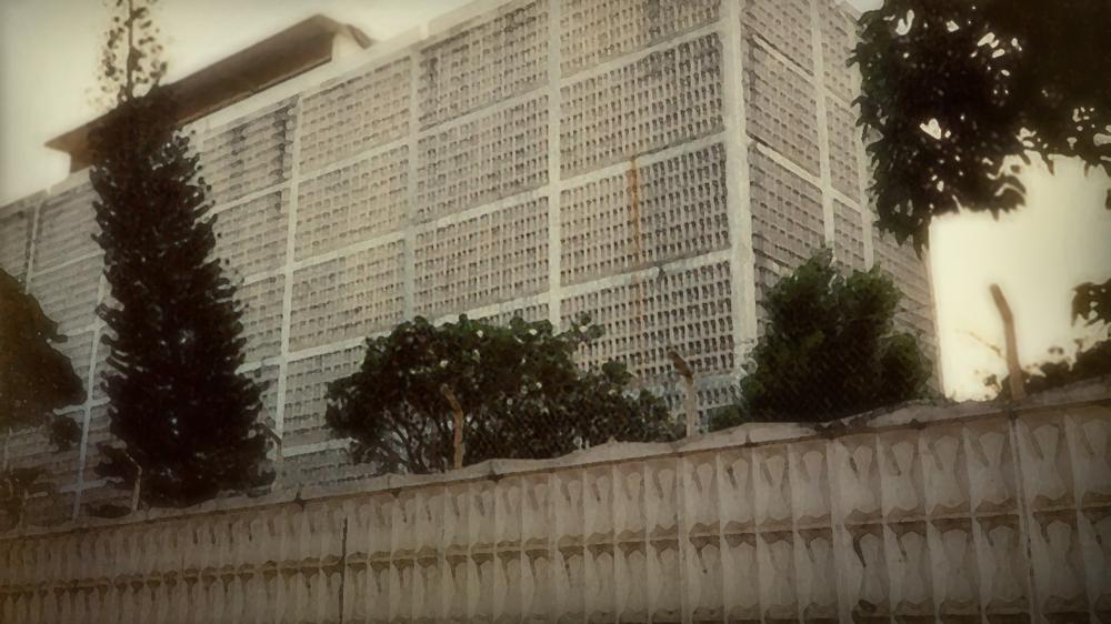 05_Embassy.jpg