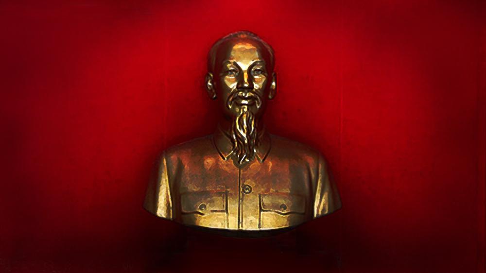07_statue_nostand.jpg