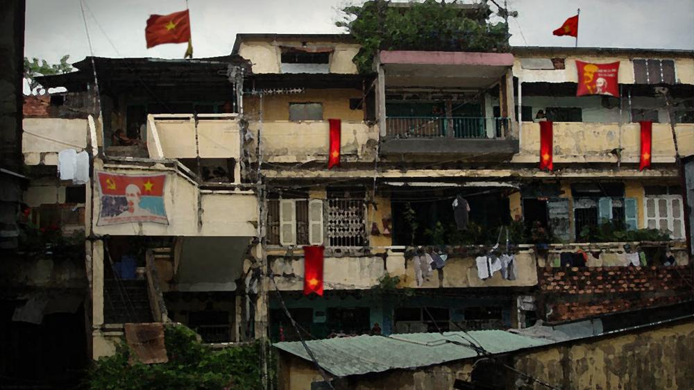 12_Saigon St. w banners.jpg