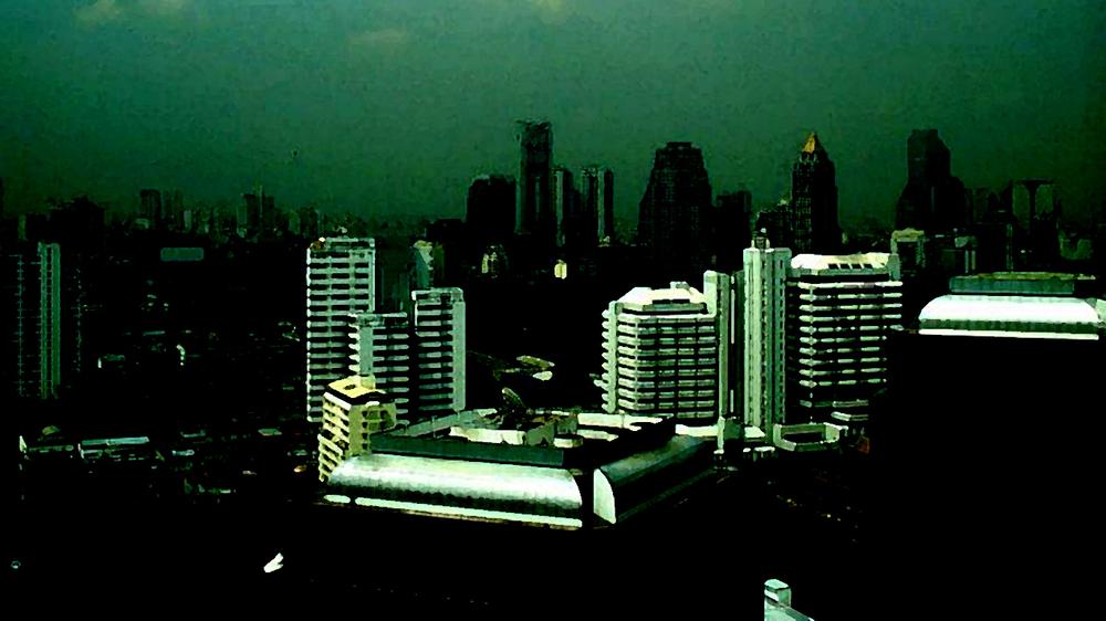 31_Bangkok Hotel_choice1.jpg