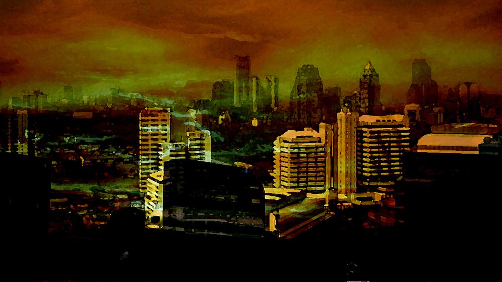33_Bangkok Hotel_choice2.jpg