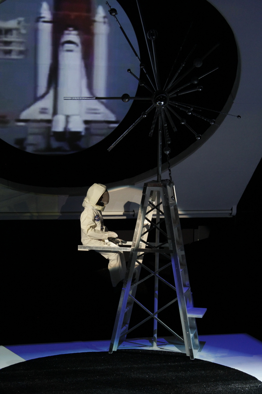 9 Astronaut's Tale_TakeOff.JPG