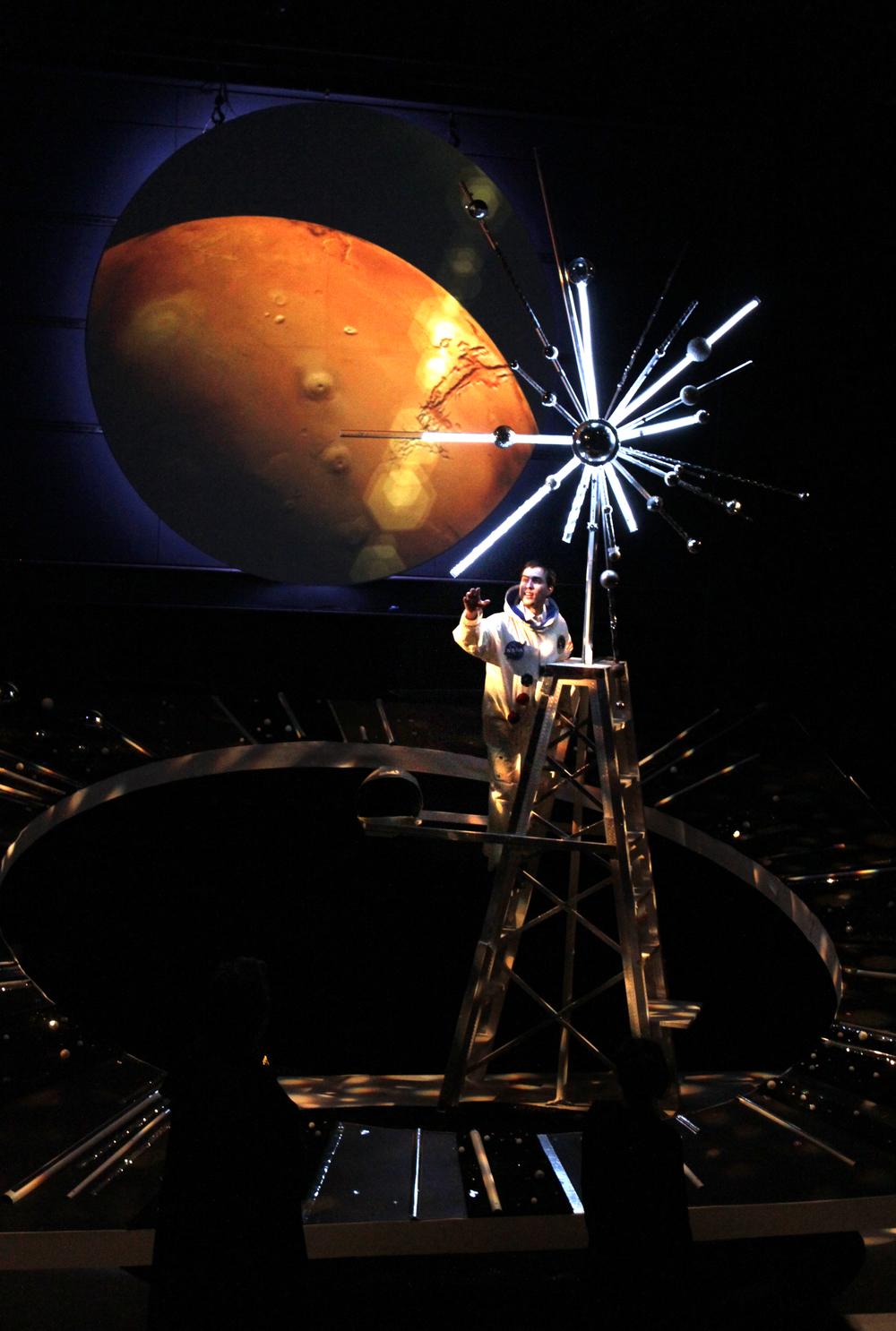 15_Astronaut's Tale_FinalImage.jpg