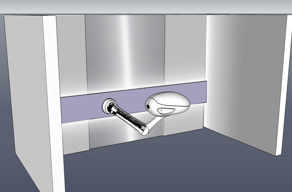 1 Toru Model 2_lighting.jpg