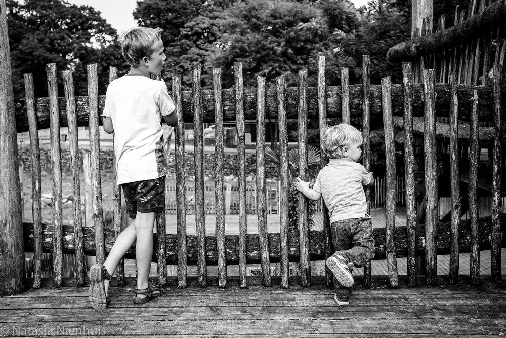 _Natasja_Nienhuis_Fotografie-1004.jpg